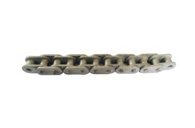 A系列直板滚子链