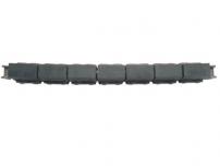 南京G型橡胶链
